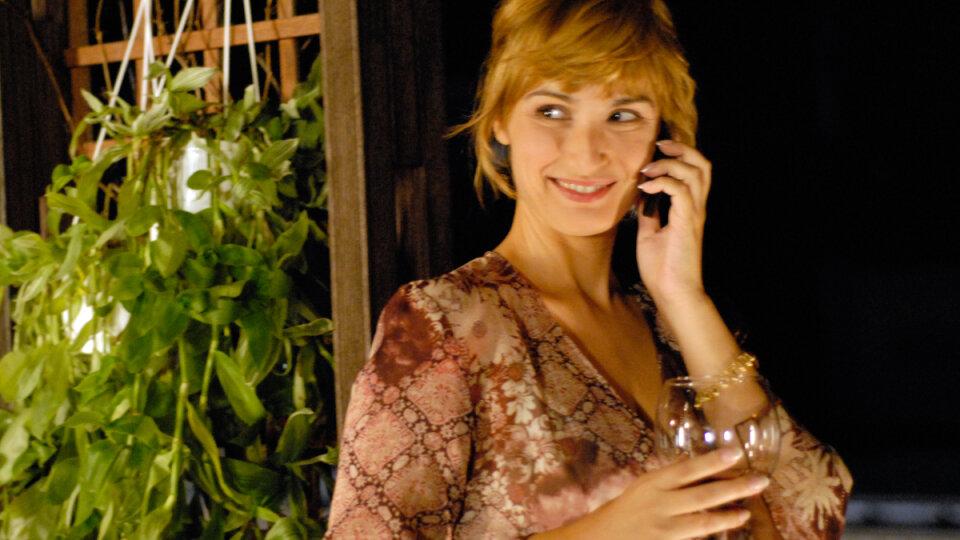 Magda M Online