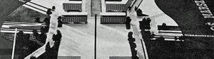 Jak mogła wyglądać Warszawa w 1945?