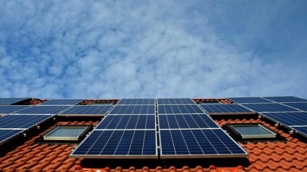 Cała Australia Południowa przez godzinę działała wyłącznie na energii pozyskanej ze słońca