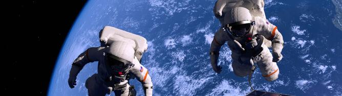 Casting na podróż wokół Marsa. Poszukają pary, najchętniej małżeństwa