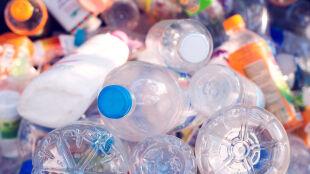 """""""Nie lada wyzwanie"""". Unia Europejska może nie osiągnąć celów dotyczących recyklingu"""