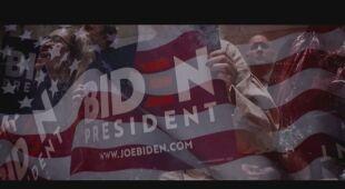 Ameryka wybiera. Wieczór i poranek wyborczy w TVN24 i tvn24.pl